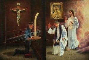 divine-mercy-confession-1