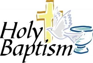 holy_baptism