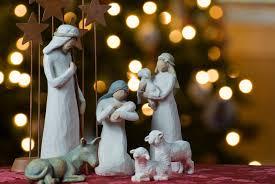 nativityimage