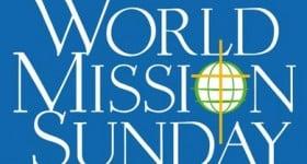 world-mission-sunday